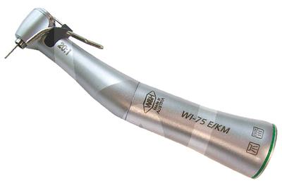 Product - MANGO C.A. QUIRURICO WI-75E/KM