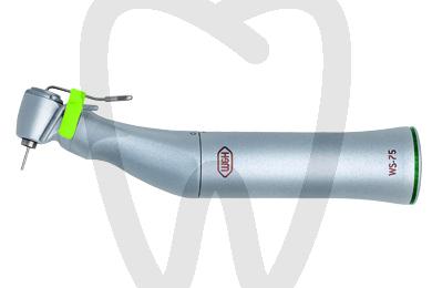 Product - CONTRA-ANGULO CIRUGIA WS-75