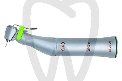 Product - CONTRA-ANGULO CIRUGIA WS-75 L G