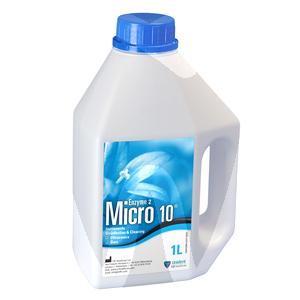 Product - MICRO 10 ENZIMATICO