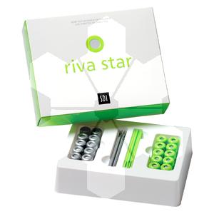 Product - RIVA START KIT DESENSIBILIZANTE