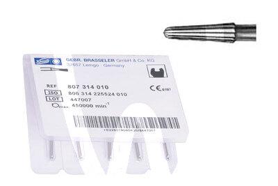 Product - FRESAS F.G. H247-314-009-K TUNSGTENO