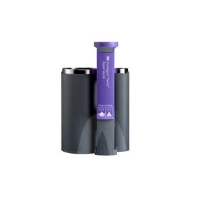 Product - CARTUCHO PENTAMIX3 IMPREGUM SUPER QUICK