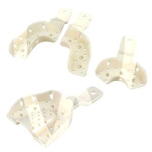 Product - CUBETAS DE PLASTICO MIRATRAY