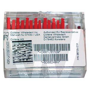 Product - PINS MINIKIN L-511
