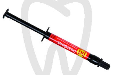 Product - COMPOSITE FLUIDO BESTDENT