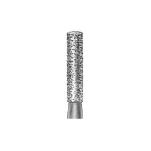 Product - FRESAS F.G. 836-012