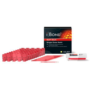 Product - IBOND SELF ETCH MONODOSIS
