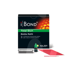 Product - IBOND TOTAL ETCH BOTELLA