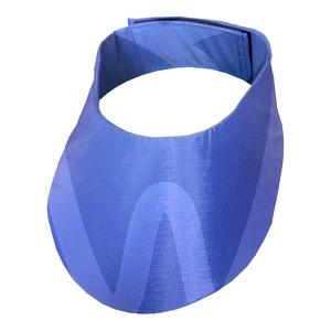Product - COLLAR DE PLOMO 0.50MM