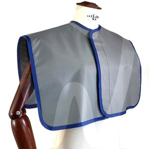 Product - CAPA ANTI-X DELANTAL  PONCHO