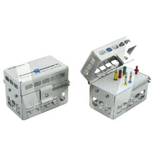 Product - ENDO TOP PLUS (32) NICHROMINOX