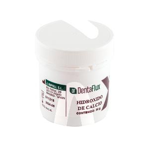 Product - HIDROXIDO DE CALCIO PURO