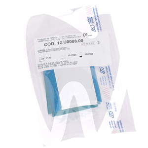 Product - PROTECTOR MANGUERA ESTÉRIL 7X120CM (12.U0008)