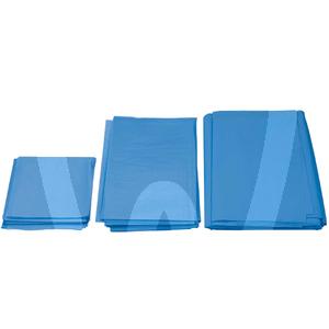 Product - TALLA ESTERIL 50X75CM -12.T1386-