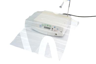Product - TOALLA C/ADHESIVO 40X50