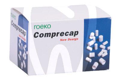 Product - COMPRECAP N.3