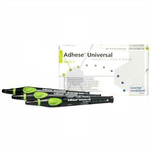Product - ADHESE UNIVERSAL VIVAPEN 3x2ml