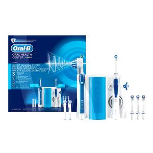 Product - OB CENTRO DENTAL OC501 (OXYJET +PRO2000)