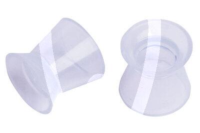 Product - TAZAS DE SILICONA 5ml.