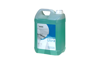 Product - DENTASEPT ULTRA
