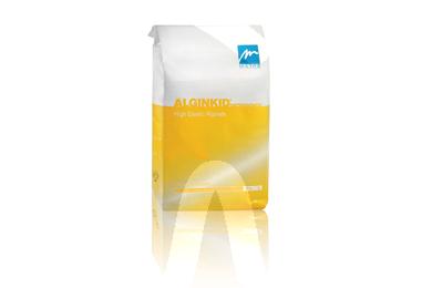 Product - ALGINKID-ALGINATO ORTODONTICO