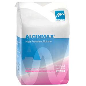 Product - ALGINMAX-ALGINATO CROMATICO