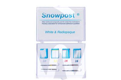 Product - SNOWPOST KIT SURTIDO