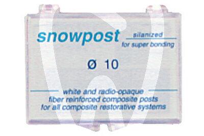 Product - SNOWPOST REPOSICION