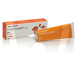 Product - ORANWASH FLUIDO