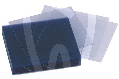 Product - FIX-I-PAD BLOCK DE MEZCLA 7X8cm