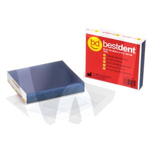 Product - BLOCK MEZCLA DE PVC 8x7 cm