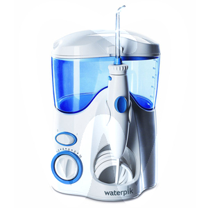 Product - ULTRA IRRIGADOR WP100