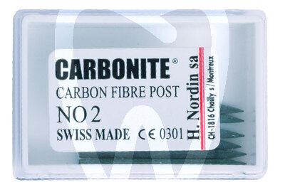 Product - CARBONITE REPOSICION