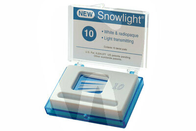 Product - SNOWLIGHT REPOSICION