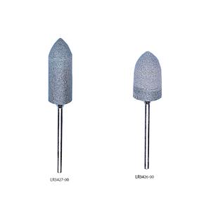 Product - PULIDORES DE SILICONA