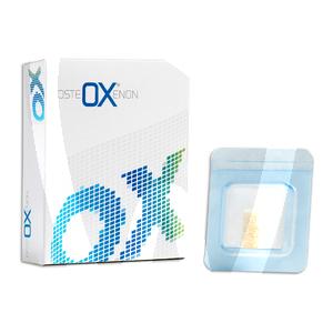 Product - OSTEOXENON BLOQUE ESPONJOSO 10X10X10 MM