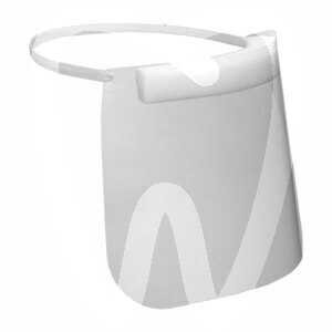 Product - VISERA PROTECCIÓN COMPLETA EPI