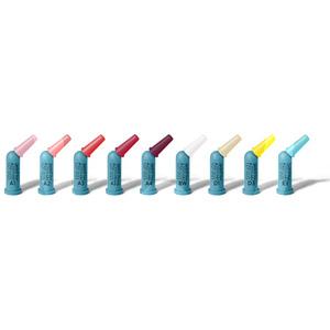 Product - CERAM.X SPECTRA ST FLOW COMPULES
