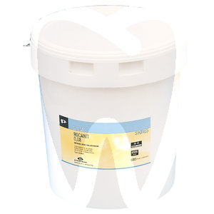 Product - YESO ROCANIT 0.08 DURO AMARILLO TIPO III/3 20 KG