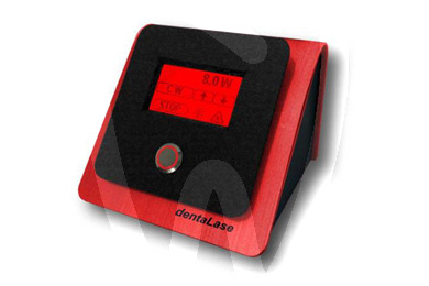 Product - QUICKLASE LASER DUAL 12W