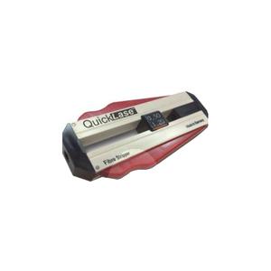 Product - CUCHILLA FIBRA OPITICA QUICK LASER 200M