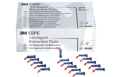 Product - PASTA RETRACCION ARP -56945