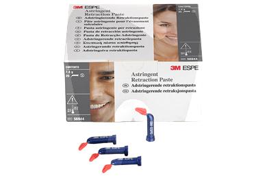 Product - PASTA RETRACCION ARP -56944-