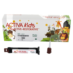 Product - ACTIVA KIDS
