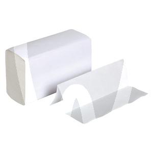 Product - TOALLA SECAMANOS Z  21,6X23CM (3750U)