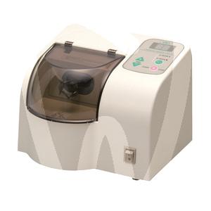 Product - MEZCLADORA CAPSULE MIXER CM-II GC