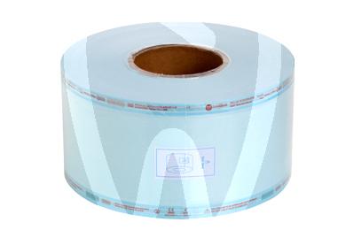 Product - ROLLO ESTERILIZAR 10CM