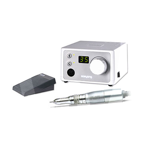 Product - MICROMOTOR MARATHON K35 (BLANCO)