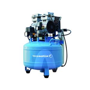 Product - COMPRESOR TECHNOFLUX 30 LI MOD.DA7001